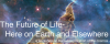 Center for Chemical Evolution - The Future of Life